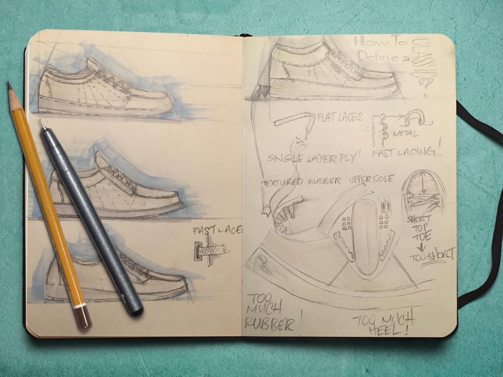 mephisto-sketchbook-design