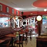 rebranding restaurant