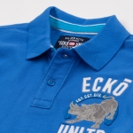 fashion design ecko unltd