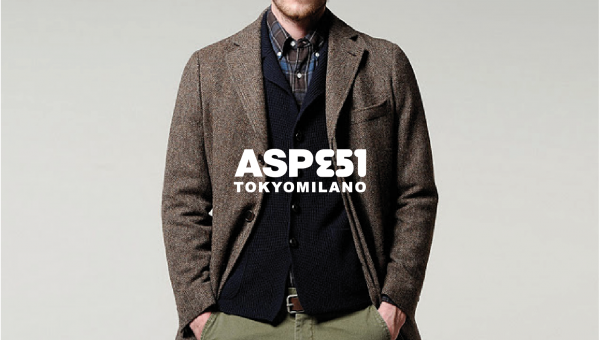aspesi351